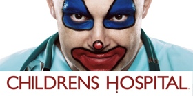 childrens-hospital.jpg