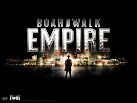 boardwalk-empire.jpg