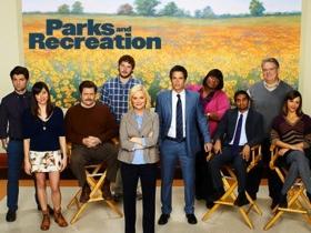 parks-rec.jpg