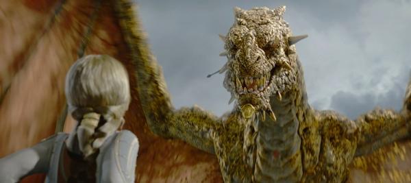 beowulf-dragon.jpg