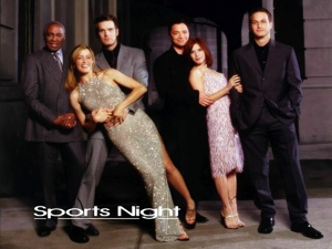 sports-night.jpg