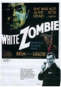 white-zombie.jpg