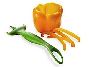 pepper-prepper.jpg