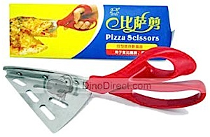 pizza-scissors-300.jpg