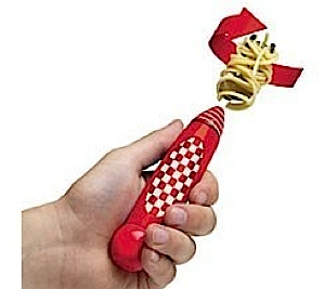 spaghetti-fork.jpg