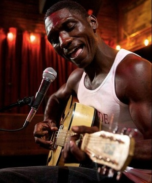 Cedric_Burnside.jpg
