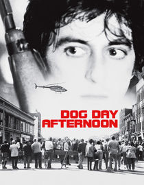dog-day-afternoon.jpg