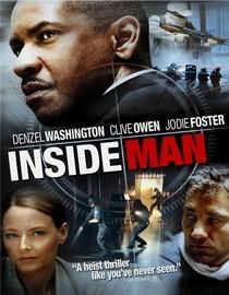 inside-man.jpg