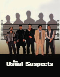 usual-suspects-210.jpg