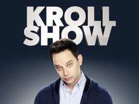 kroll-show.jpg