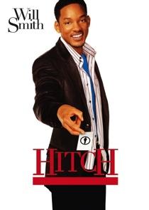 hitch.jpg