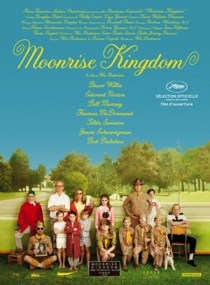 moonrise-kingdom.jpg