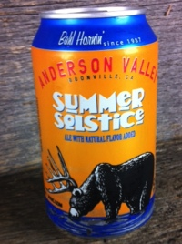 anderson-valley-summer-solstice.jpg