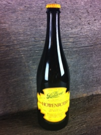 bruery-hottenroth.jpg