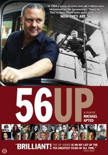 56-up.jpg