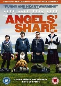 angels-share.jpg