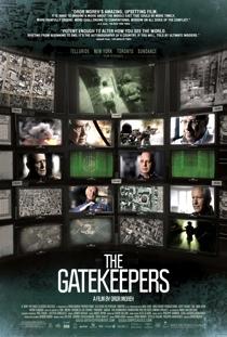 gatekeepers.jpg