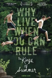 kings-of-summer.jpg