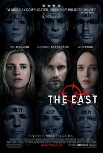 the-east.jpg