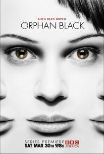 orphan-black.jpg