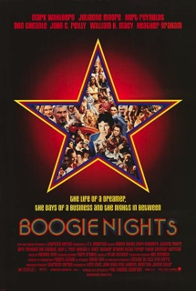 boogie-nights.jpg