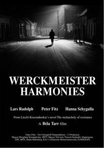 werckmeister-harmonies-poster.jpg