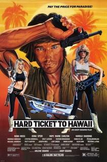 hard-ticket-to-hawaii.jpg