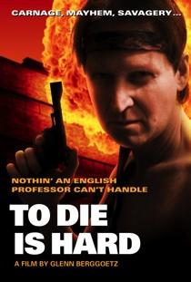 to-die-is-hard.jpg