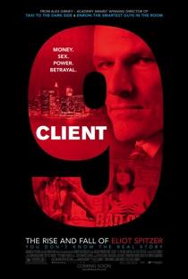 client-9.jpg
