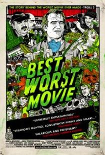 best-worst-movie.jpg
