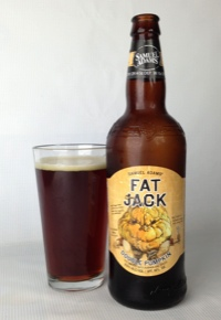 sam-adams-fat-jack.jpg