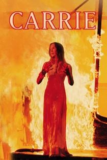 casino royale 2006 full movie online free gems spielen