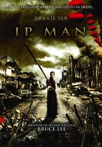 ip-man.jpg