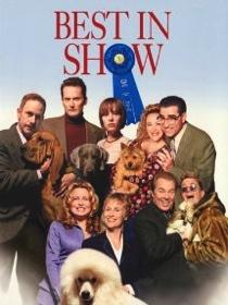 best-in-show.jpg
