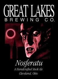 Nosferatu-gl.jpg
