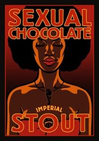 Sexual-Chocolate.jpg