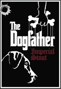 The-Dogfather.jpg