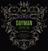 Dayman.jpg