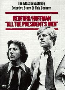 all-the-presidents-men.jpg