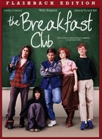 breakfast-club.jpg