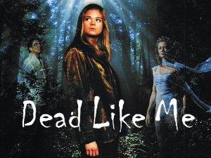 dead-like-me.jpg