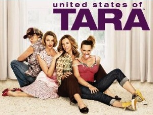 united-states-tara-amazon.jpg