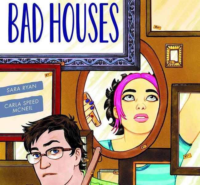 BestOf_BadHouses.jpg