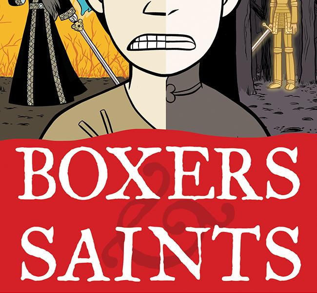 BestOf_Boxers.jpg