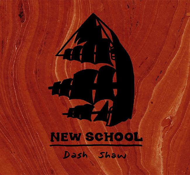 BestOf_NewSchool.jpg