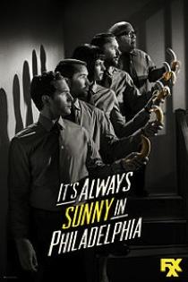 always-sunny-philadelphia.jpg