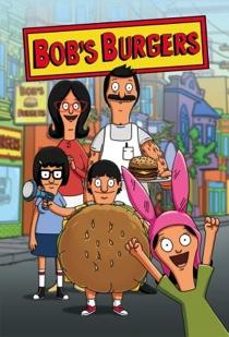 bobs-burgers-4.jpg