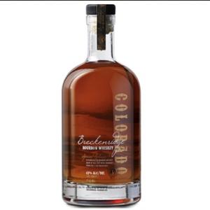 breckenridge-bourbon.jpg