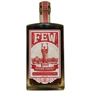few-bourbon.jpg