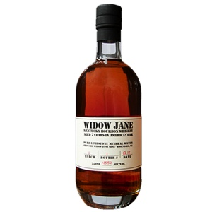 widow-jane-bourbon.jpg
